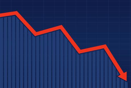 graph-downturn-0820.png