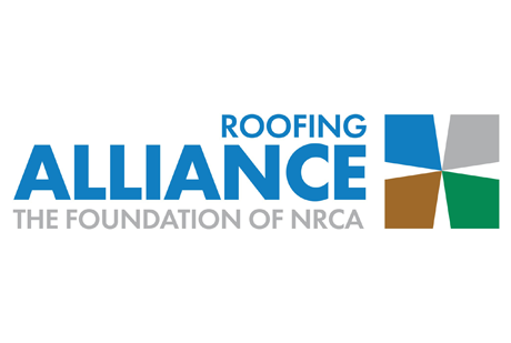 roofing-alliance-logo-0620.png