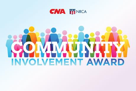 0919-CNA-NRCA-Award-460x309.png
